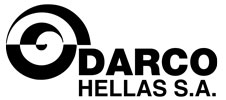 Darco Hellas